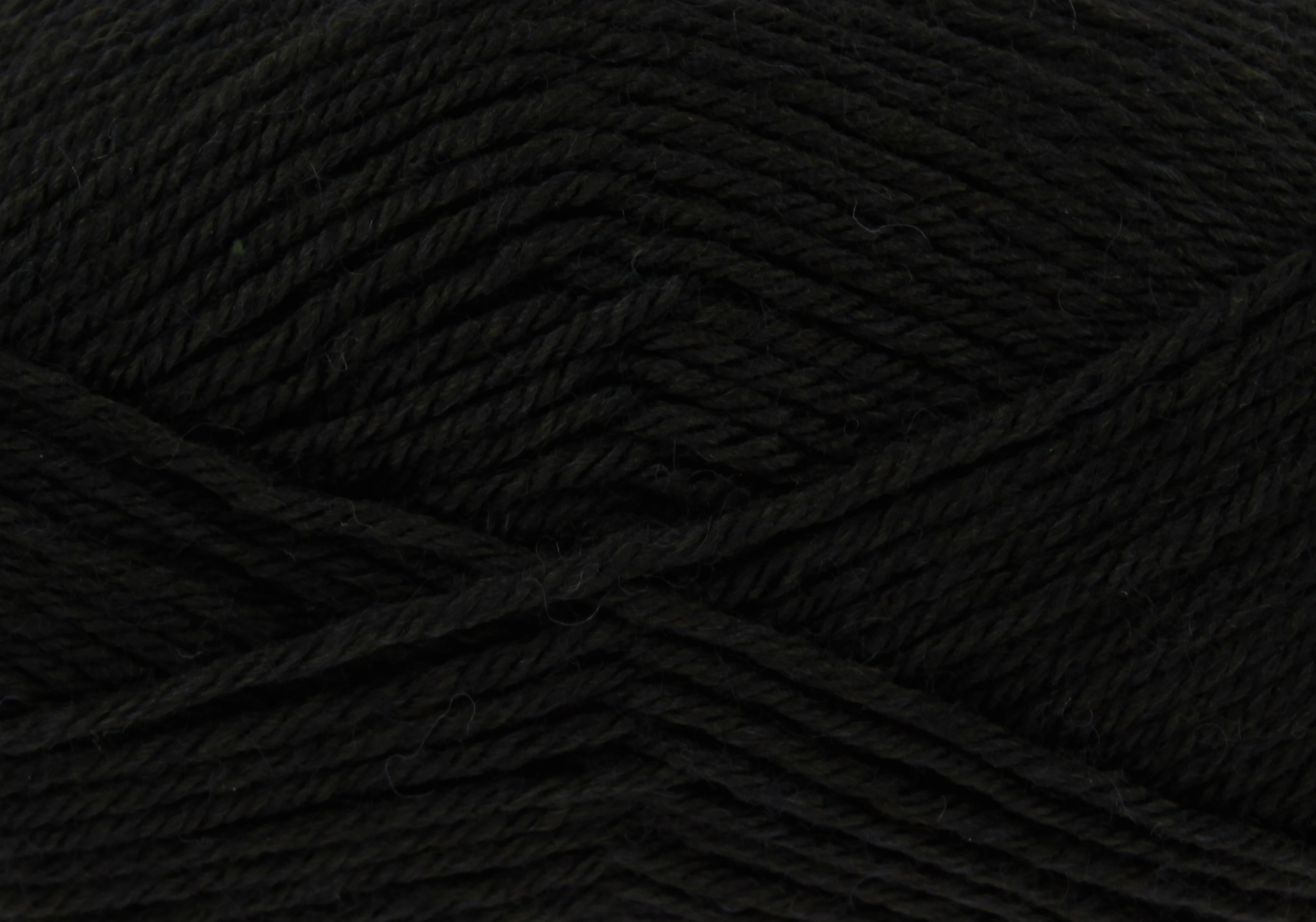 Yarn 50g 2641 White King Cole MAJESTIC DK Knitting Wool