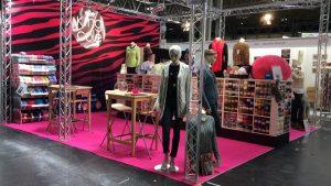 Knitting Wool Supplier uk